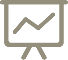 Program ConceptsIcon