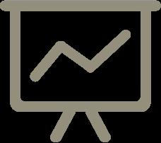 Program ConceptsIcon